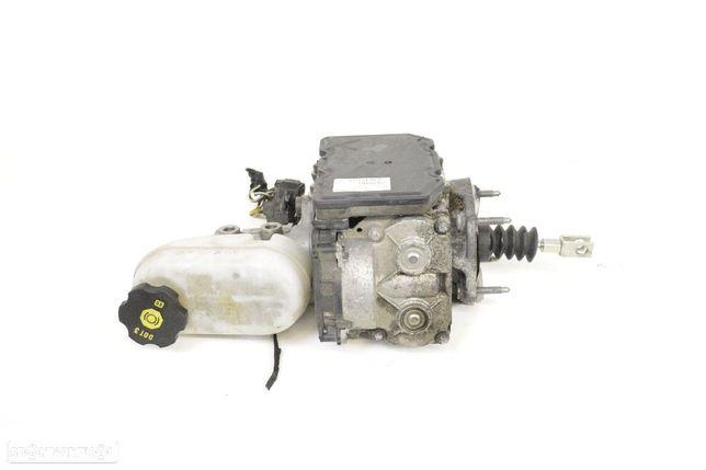 TESLA: 1037123-00-A , P1037123-00-A Servo Freio TESLA MODEL S (5YJS) 85D AWD