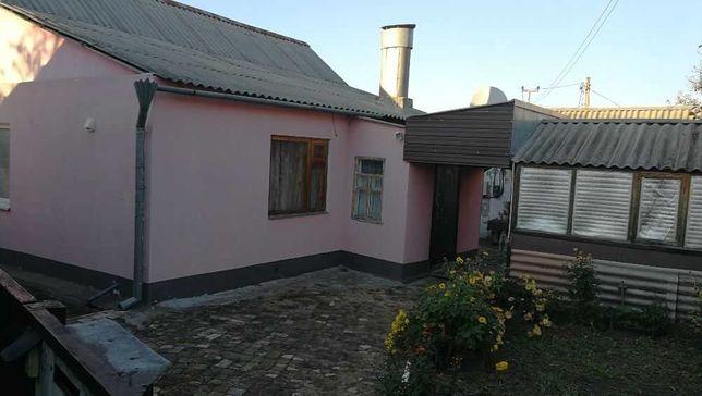 Дом, собственник. р-н Диевка, Западный (лакокраска)