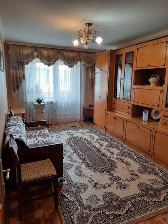 Продається 3-х кімнатна квартира в 119-районі