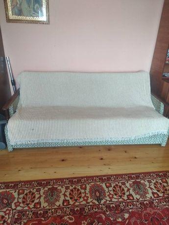 Диван (ліжко)