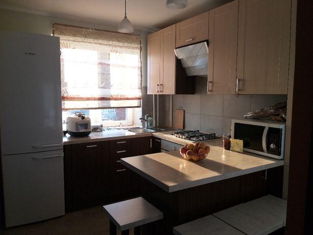 Продаж 3 кім квартири в цегляному будинку, вул. Наукова