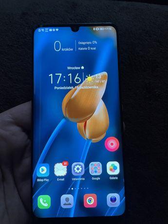 Huawei P30 Pro 6/128