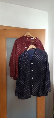 Pijamas homem tamanho L Pierre Cardin