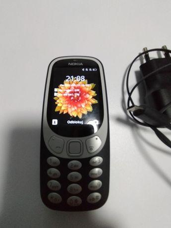 Nokia 3310 st.Idealny