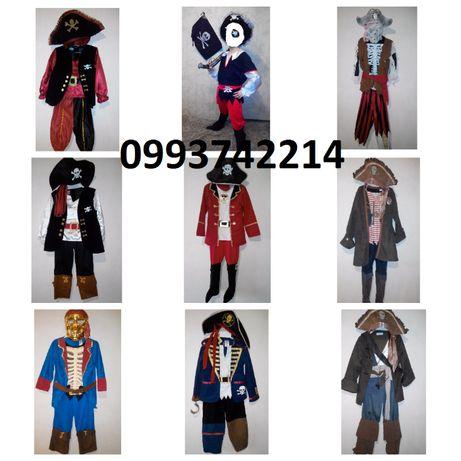 Новогодние карнавальные костюмы прокат продажа детские взрослые