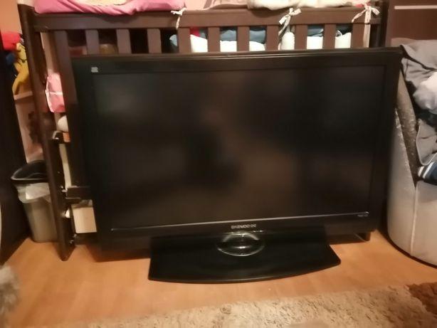 Telewizor 42 całe cali