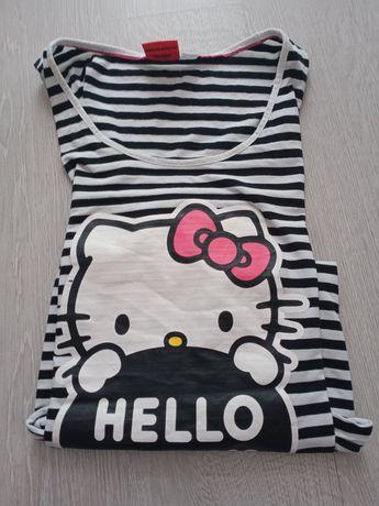Koszula nocna L/XL