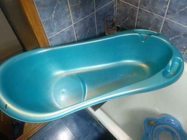 Продам Ванночка для купания  малышей!