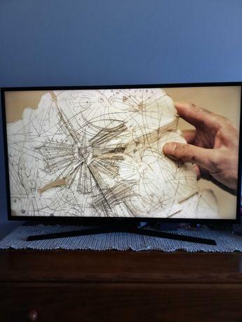 Samsung TV 43 4k Smart Tv