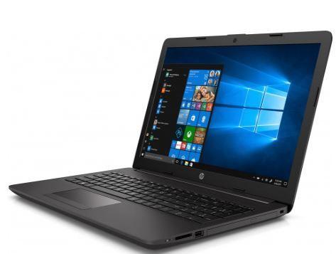 HP 255 G7 15A08EA/Ryzen3 3200U/15,6/FHD/8/256/W10