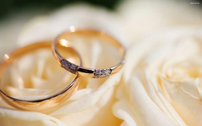 Nauki Przedmałżeńskie i Poradnia Rodzinna