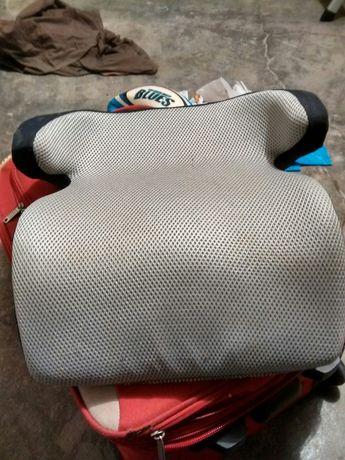 cadeira bebe de carro