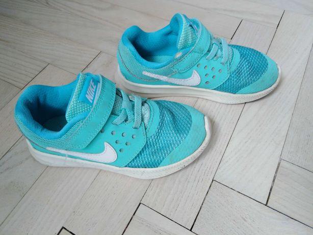 Nike buty sportowe roz 27