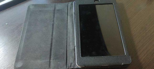 Продам планшет Nexus 16 ГБ