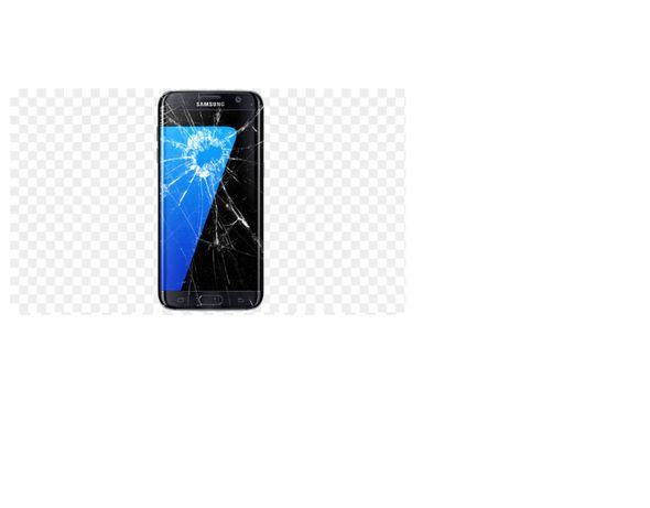 Zdobędę telefon Samsung A8 SM A530F / DS 32 z zepsutym ekranem.