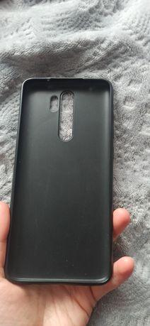 Etui na Xiaomi Redmi Note 8 Pro