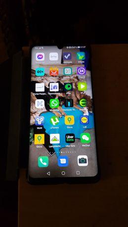 Huawei p 30 pro 6gb/128 Gb