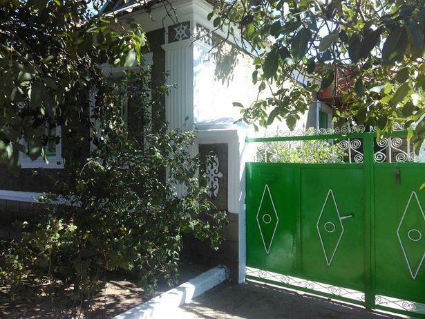 Срочно продам дом в городе Вознесенск