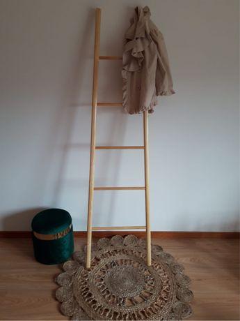 Escada decorativa