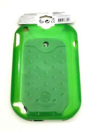 Гелевый защитный чехол LeapPad Leap Frog