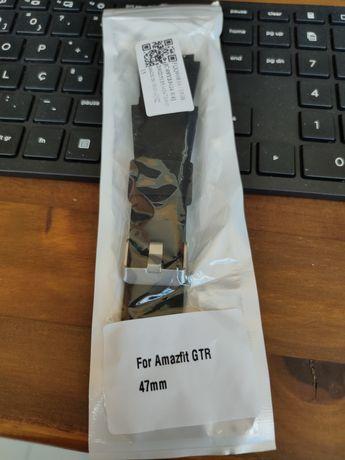 Amazfit GTR bracelete