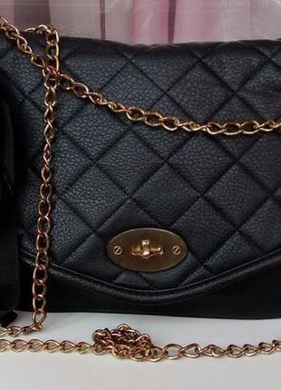 Аtmoschere сумка под Шанель