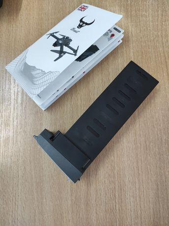 Аккумулятор на квадракоптер SG906 Max