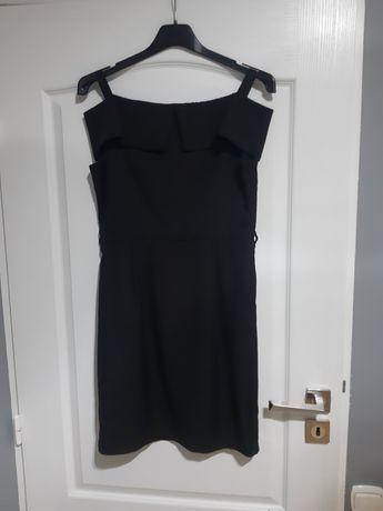 Sukienka letnia elegancka