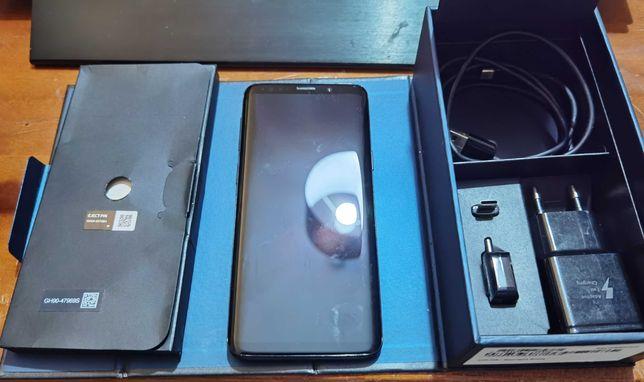 Samsung Galaxy S9 256GB