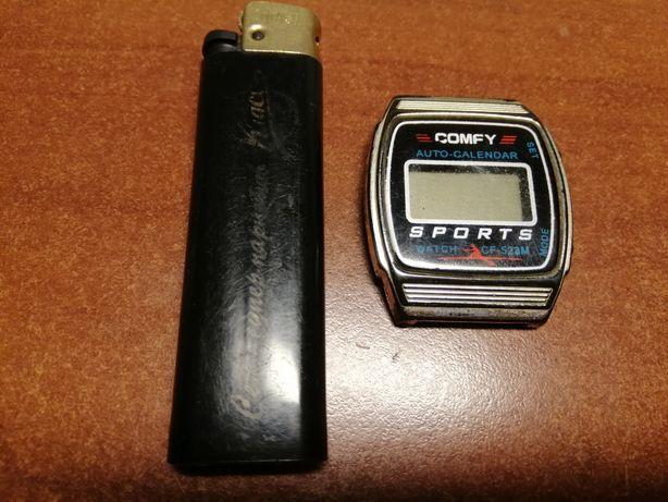 Наручные мужские часы.