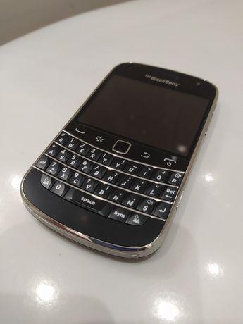 Blackberry Bold Touch 9900. Super Stan !! TANIO !!
