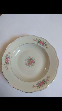 Тарелка посуда