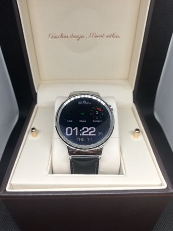 Smartwatch HUAWEI Watch damski Męski