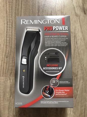 Машинка для стрижки Remington hc5205