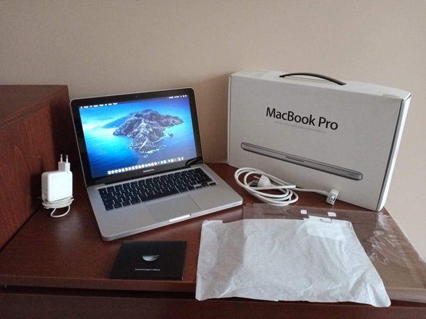 Apple Macbook Pro 13 i7 2.9Ghz