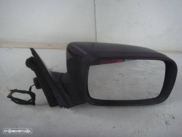 Espelho Retrovisor Dto Electrico Bmw 3 (E46)