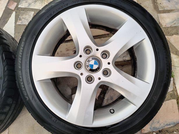 Jantes 17 BMW série 1
