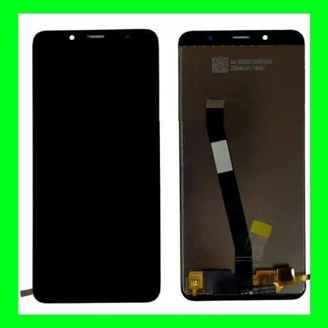 Дисплей Xiaomi Redmi 7A / 7 / Note 7 екран / сенсор/ ОПТ