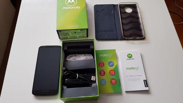 Motorola Moto G6 XT1925-5 nowa bateria