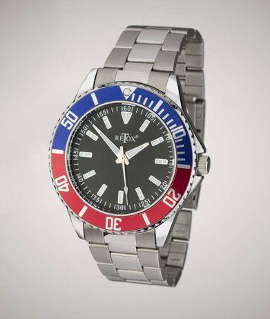 Zegarek Retox, nowy.