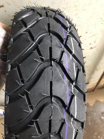 Покрышки и шины 120/70-12 Супер качество