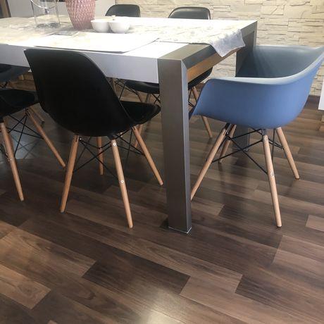 Krzesło 6 szt