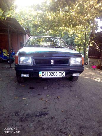 Продам Москвич 2141