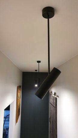 Lampa sufitowa 3 szt.