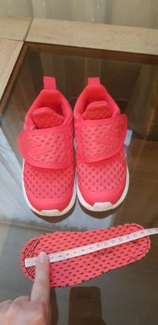 Adidas детские кроссовки оригинал.
