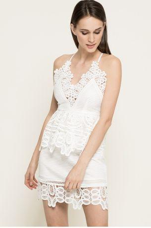 продам новое платье Missguided