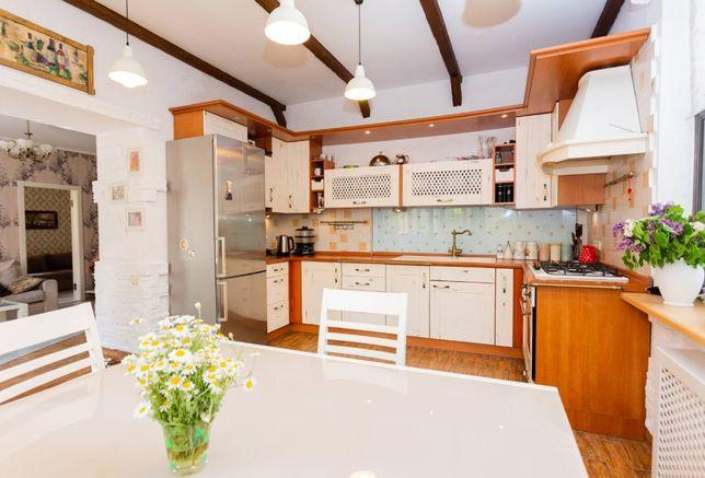 Продам 4-х комнатную квартиру с ремонтом на Французском\Азарова