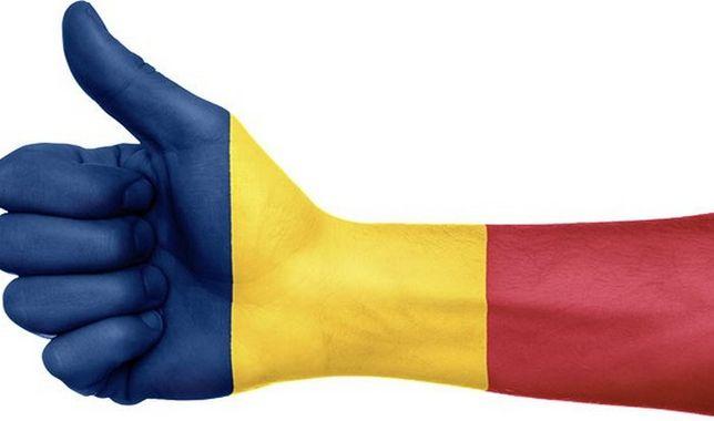Румынский язык для Присяги Учитель Репетитор Переводчик
