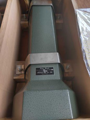 Blok Mitutoyo 150-600 mm