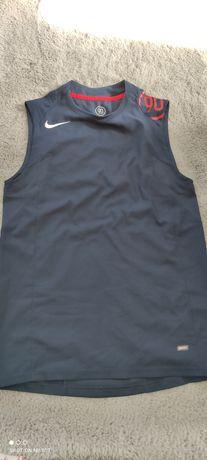 Nike koszulka sportowa 164-176